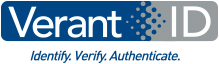 Verant Identification Systems